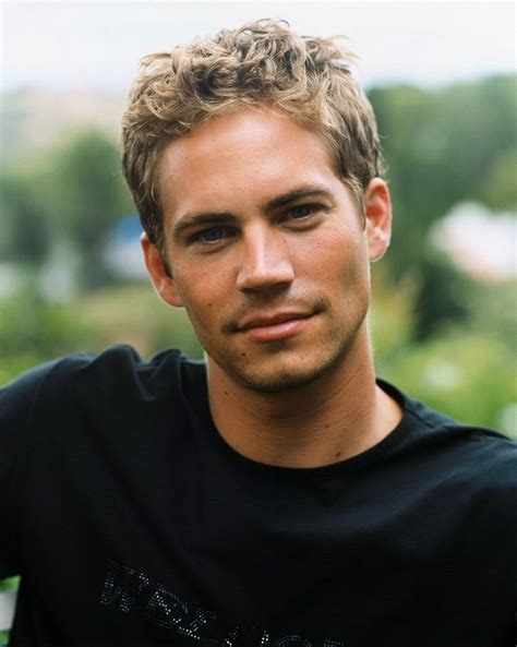 paul walker the great american disconnect political comments paul walker fast and furious dies