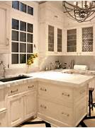 Kitchen Cabinets And Counters Photo Page HGTV