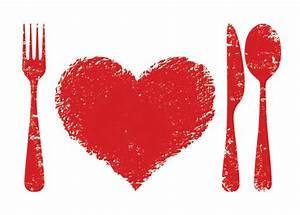 Dieta alimentatia gravide, sarcina, ce mancam, greturi, ce evitam, acid