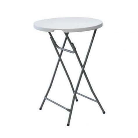 chaise de bar pliante chaise haute pliante pour cuisine