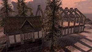 Haus Bauen Spiele : skyrim haus bauen mit hearthfire von der baustelle zum ~ Lizthompson.info Haus und Dekorationen
