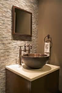 powder room bathroom ideas powder bath modern powder room dallas by three graces interiors