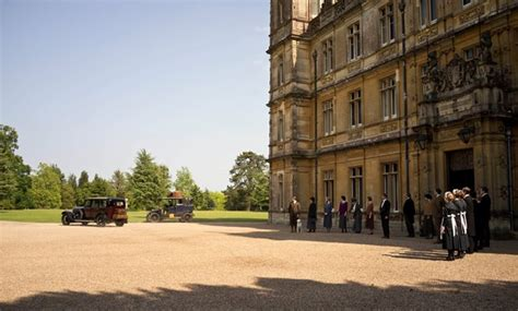 gifts for downton abbey fans downton abbey gift ideas the top 10 downton inspired