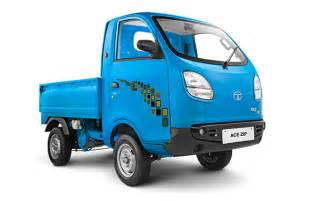 Tata Ace Backgrounds by Tata Ace Zip Mini Truck Features Mileage Brochure