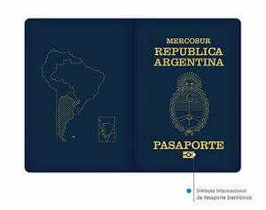 vietnam visa requirement for argentine vietnam e visa With visa requirements for us passport holders