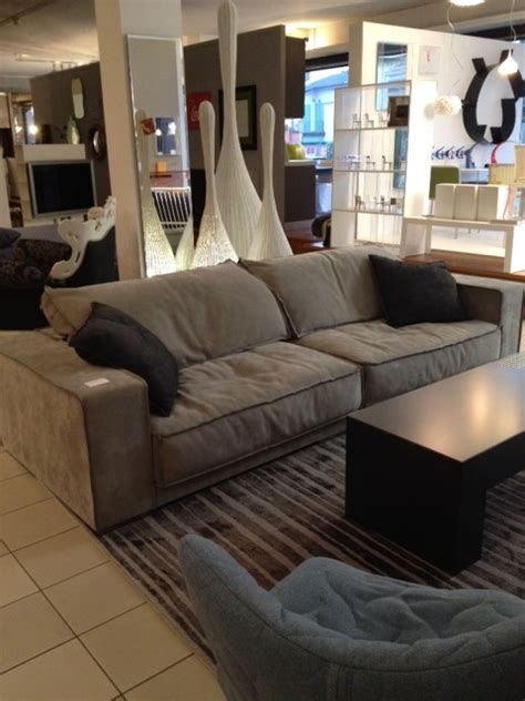 Divano Baxter Prezzo - divano baxter budapest soft divani a prezzi scontati