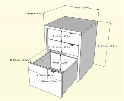 standard kitchen cabinet drawer depth kitchen cabinet drawer dimensions standard