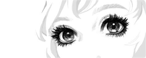 Big Anime Eyes Kawaii Anime Anime Draw Cute Eyes Image 718665 On Favim Com