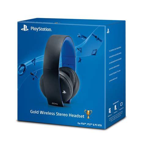sonys ps headphone surround sound tax cube medium