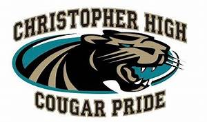 Christopher High School Baseball