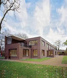Villa Mies Van Der Rohe : on the eternal rationale of the small handy shape stylepark ~ Markanthonyermac.com Haus und Dekorationen