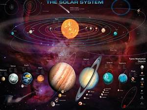 Online Get Cheap Solar System Posters -Aliexpress.com ...