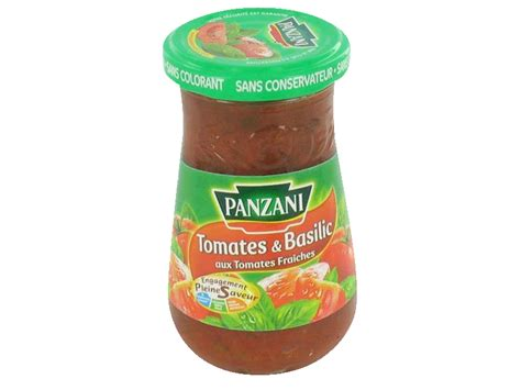 cuisiner les f钁es fraiches sauce tomates et basilic aux tomates fraiches le pot de 210g tous les produits sauces tomates sauces chaudes prixing