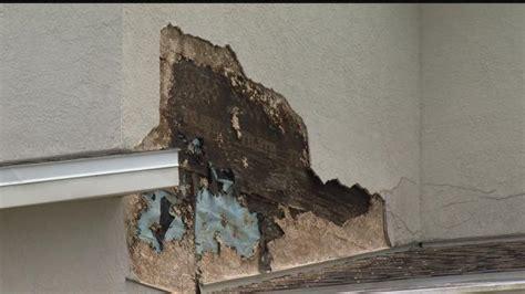 florida  reports  faulty stucco jlc  stucco