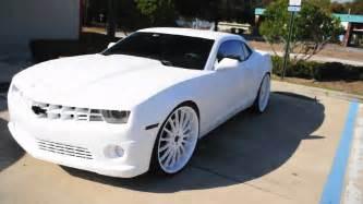 flat black lamborghini aventador lebron 39 matte white camaro ss
