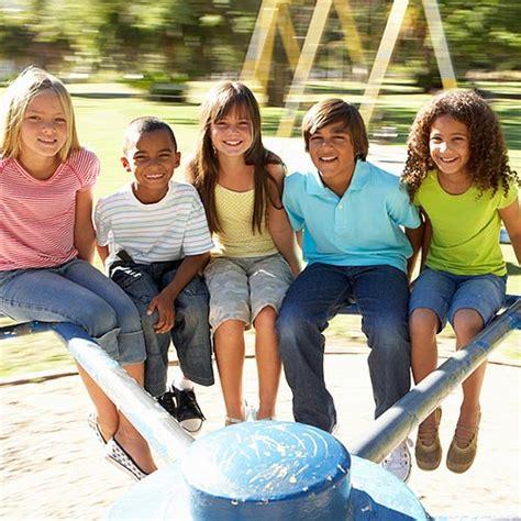 november  child safety  protection month njm