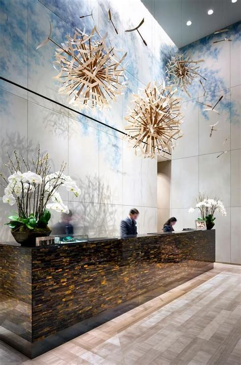 29 best Hotel Lobby Flooring Design images on Pinterest