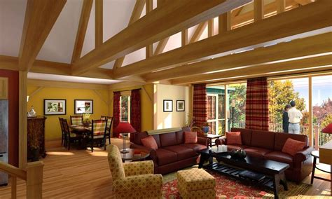 Interior Design Styles Ideas For Your Home