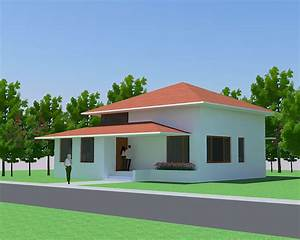 Small Farmhouse Design India SMALL HOUSE PLANS HOME INDIAN ...