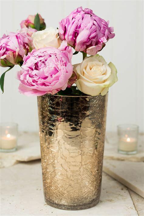 Flower Vases For Sale by Dcbaaadfff Eiffel Tower Centerpiece Centerpiece Cheap
