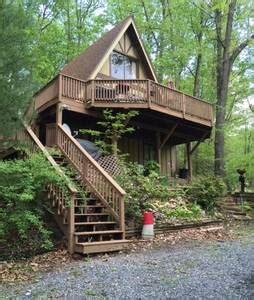 shenandoah cabin rentals top 20 shenandoah vacation cabin rentals and cottage