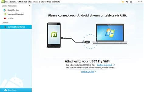 itunes for android phone how to transfer your itunes library to an android