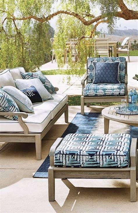cassara seating weathered finish farnwyn pool teak