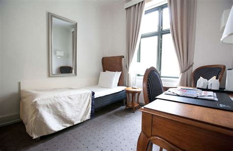 best western hebron hotell i k 246 penhamn bo p 229 best western hotel hebron