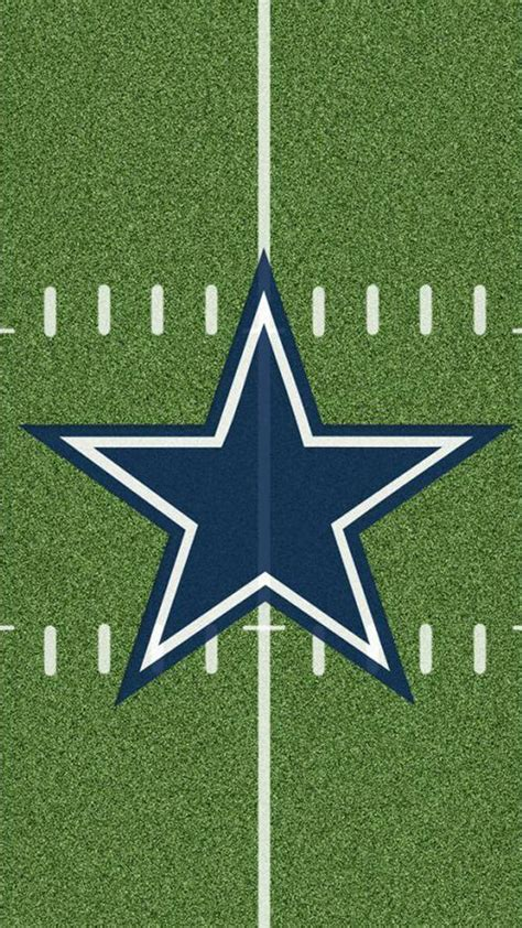 dallas cowboys star logo wallpaper  images