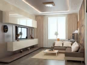 Как лучше оформить дом на 1 человека или двоих