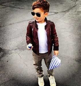 17+ images about Little boy hair styles on Pinterest | Boys Haircuts and First haircut