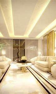 TAO Designs I Contemporary Residential Interiors ...