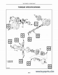 New Holland Ford 5640 6640 7740 7840 8240 8340 Pdf