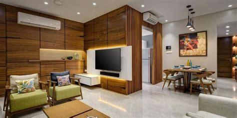 team  architect interior designer  jaipur  home