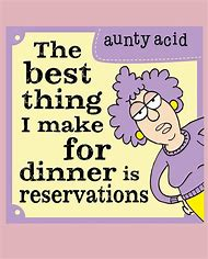 Best 25 ideas about aunty acid quotes find what youll love aunty acid birthday quotes bookmarktalkfo Images