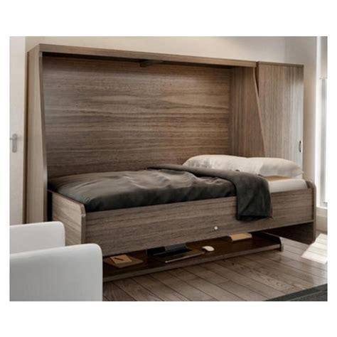 lit escamotable bureau bureau lit escamotable avec matelas tanguay