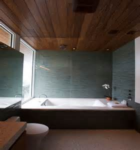 bathroom wood ceiling ideas eco ceiling designs for the modern home