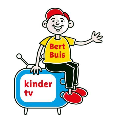 logo & huisstijl Beeldplusnl