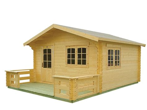 tranquillity prefab wooden cabin kit bzbcabinsandoutdoorsnet