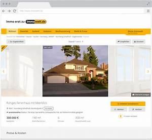 Haus Verkaufen Wegen Pflegeheim : wunderbar beispiel real estate kaufvertrag vorlage bilder ~ Lizthompson.info Haus und Dekorationen