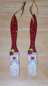 1000 ideas about Christmas Crafts To Sell on Pinterest