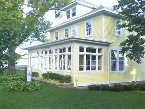 modern and stylish exterior design ideas exterior
