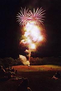CM1 internet project on fireworks