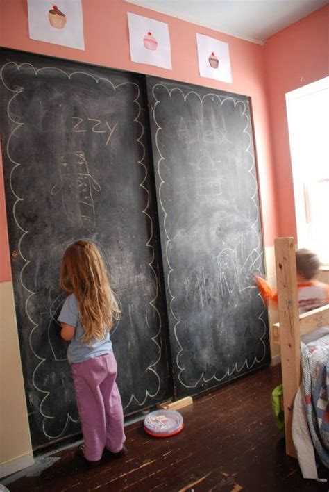 top  beautiful playroom design ideas