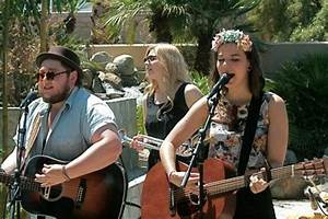 Video  A Session With Of Monsters And Men