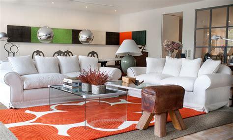 ideas   cada espacio de tu casa parezca mas amplio
