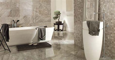 bathroom flooring contemporary floor to porcelanosa contemporary home products bathr