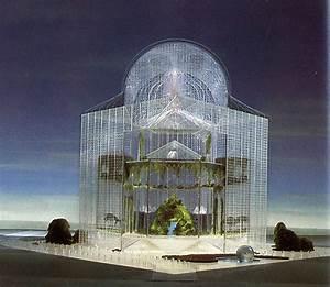 Retro Sci Fi art part 6: 10 retro futurism images   Stay ...