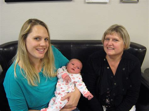 Mat Su Services For Children And Adults - family physician in wasilla ak mat su midwifery and