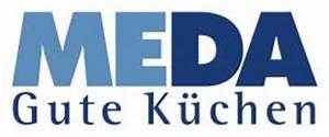 Meda Küchen Gelsenkirchen : meda gute k chen in k ln marsdorf k chen in h rth ~ Markanthonyermac.com Haus und Dekorationen